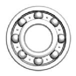 Ball Bearing Pulley