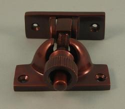 THD161/BRO Brighton Fastener - Non Locking - Bronze